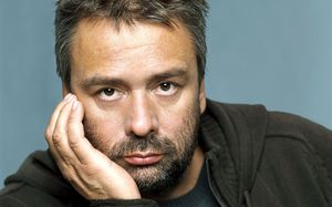 Luc Besson Says 'Avatar' Inspired His Latest Film 'Valerian