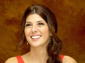 Marisa Tomei Offered Role of Aunt May in 'Spider-Man'