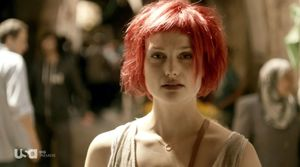 Harry Potter Spinoff 'Fantastic Beasts' Casts Alison Sudol