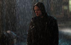 Ed Skrein as Ajax