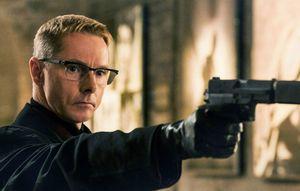 Sean Harris creepy Mission: Impossible Rogue Nation villain