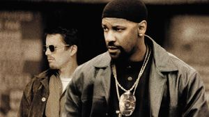 CBS Lands 'Training Day' TV Series