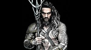 Jason Momoa intends to Bring Complexity to Aquaman Role