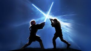 Star Wars set to dominate cinemas for years