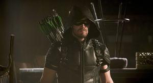 Arrow S04E02