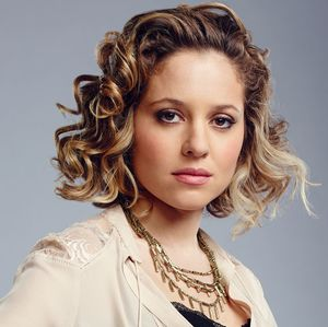 Margarita Levieva Joins HBO Drama The Deuce