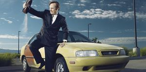 Better Call Saul Season 2 to Premiere February 15 2016