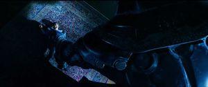 Still from X-Men: Apocalypse Trailer