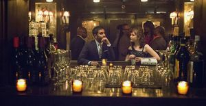 A still from Master of None