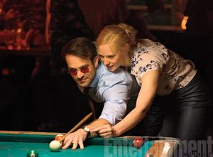 New image from season 2 of Daredevil