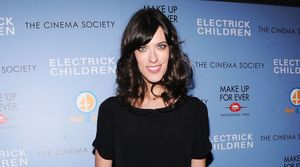 Rebecca Thomas in Talks to Direct The Little Mermaid