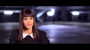 Sofia Boutella in talks to play titular character in The Mum