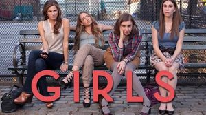 The Cast of Girls