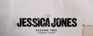 Jessica Jones Renewed for Season 2