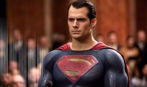 Superman at Senate Hearing - Hi-Res