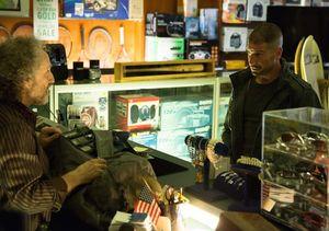 Jon Bernthal Punisher spin-off in development at Netflix