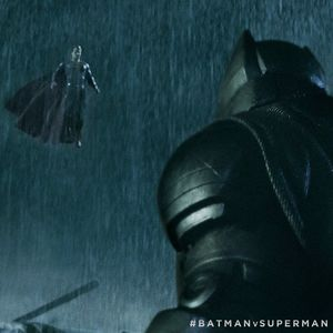 Batman v Superman: Dawn of Justice still image