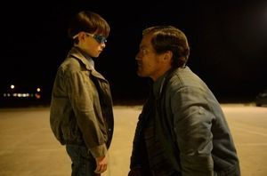 New Image for Midnight Special
