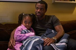 Kevin Hanchard as Detective Arthur Bell
