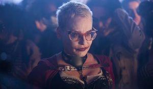 A female Joker? Gotham's latest Joker tease coming up in Sea