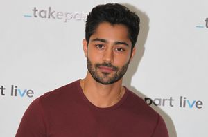 Manish Dayal lands role in Halt and Catch Fire