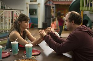 Togetherness Cancelled after 2 Seasons