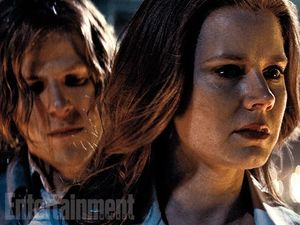 Batman v Superman: Dawn of Justice - Amy Adams as Lois Lane