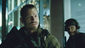 Warner Bros. Tweets Out New Image of Rick Flagg from Suicide