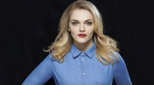 Madeline Brewer cast in Black Mirror