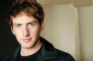 Fran Kranz joins The Dark Tower