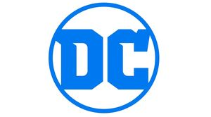 DC Comics redesigns its logo for its film, television and co