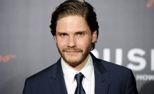 Daniel Bruhl joins God Particle