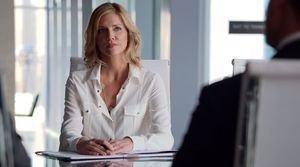 Tricia Helfer joins 'Lucifer'