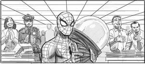Spider-Man 4 - Mysterio