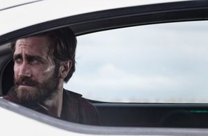 Jake Gyllenhaal, 'Nocturnal Animals'