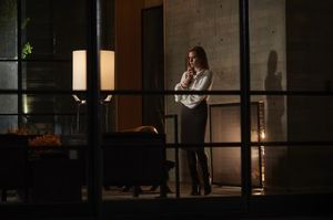 Amy Adams in 'Nocturnal Animals'