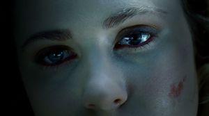 Evan Rachel Wood as Dolores Abernathy