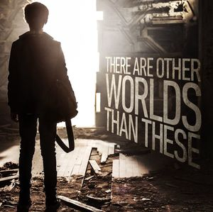 New image for 'The Dark Tower' Teases More Worlds than One