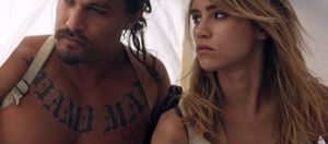 Ana Lily Amirpour's 'The Bad Batch'
