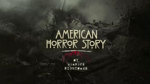 American Horror Story - Roanoke
