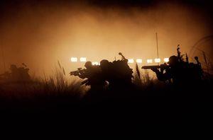 New teaser photo for 'Alien: Covenant' arrives online