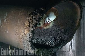 New image from It