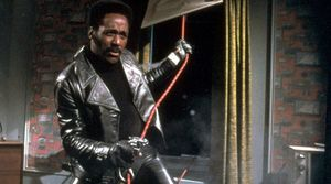 The original Shaft