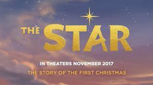 Sony Announces The Star