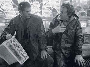 Ridley Scott, Blade Runner