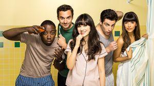 Fox has Renewed 'New Girl' for its Final Seventh Season