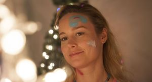 Brie Larson, Unicorn Store