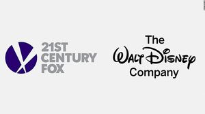 Disney buying Fox?