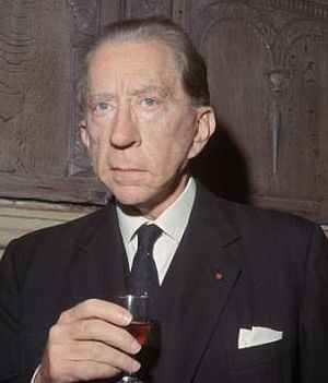 The REAL J. Paul Getty - @REALJPAULGETTY - kidding