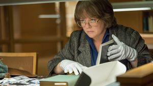 Melissa McCarthy, 'Can You Ever Forgive Me?'